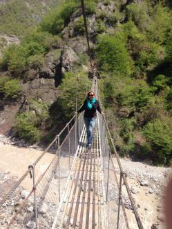 lahic bridge 3