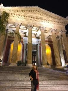 Opera House